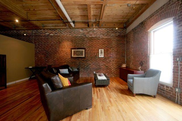 Photo 5: Photos: 1745 Wazee St Unit 4E in Denver: Franklin Lofts Condo for sale (DTD)  : MLS®# 706432