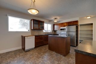 Photo 7: 128 Foritana Road SE in Calgary: Forest Heights Detached for sale : MLS®# A1153620