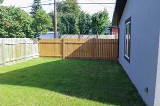 Photo 49: 14404 86 Ave NW in Edmonton: Laurier Heights House for sale : MLS®# E4201369