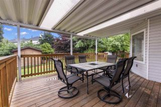 Photo 10: 15888 101A Avenue in Surrey: Guildford House for sale (North Surrey)  : MLS®# R2399116