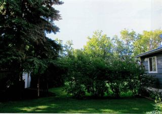 Photo 20: 105 2nd Avenue South in Maymont: Residential for sale : MLS®# SK838495