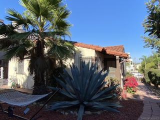 Photo 15: HILLCREST Property for sale: 3530-32 Indiana Street in San Diego