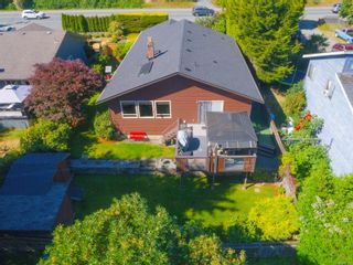 Photo 24: 2516 Sooke Rd in : Co Triangle House for sale (Colwood)  : MLS®# 879338