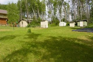 Photo 15: 5124 SEAPLANE BASE Road in Smithers: Smithers - Rural Retail for sale (Smithers And Area (Zone 54))  : MLS®# C8026269