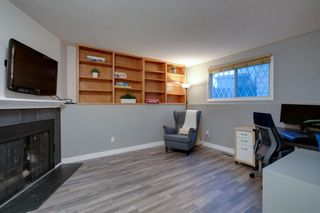 Photo 28: 164 Berwick Drive NW in Calgary: Beddington Heights Detached for sale : MLS®# A1095505