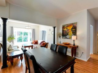 Photo 7: 196 Featherstone Road in Milton: Dempsey House (2-Storey) for sale : MLS®# W5321164