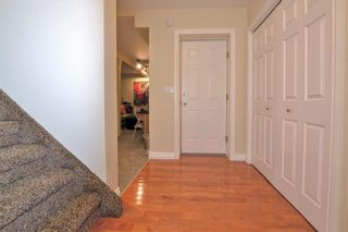 Photo 31: 54 William Marshall Way in Winnipeg: Assiniboine Woods Residential for sale (1F)  : MLS®# 202120194