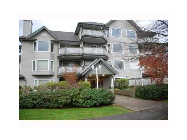 "Main Photo: 316 3770 MANOR Street in Burnaby: Central BN Condo for sale in ""CASCADE WEST"" (Burnaby North)  : MLS®# V832775"