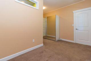 Photo 34: 4196 Kashtan Pl in : SE High Quadra House for sale (Saanich East)  : MLS®# 882035