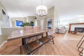 Photo 6: 42 Tuscany Hills Park NW in Calgary: Tuscany Detached for sale : MLS®# A1092297