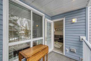 Photo 16: 207 12639 NO. 2 ROAD in Richmond: Steveston South Condo for sale : MLS®# R2435024