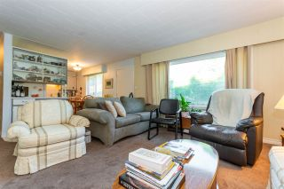 Photo 26: 640 - 644 YALE Street in Hope: Hope Center Duplex for sale : MLS®# R2503271