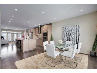 Photo 10: 3623 KILDARE Crescent SW in Calgary: Killarney/Glengarry House for sale