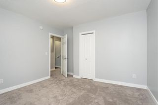 Photo 17: 527 Victor Street in Winnipeg: West End Residential for sale (5A)  : MLS®# 202116651