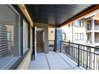 Photo 44: 207 103 VALLEY RIDGE Manor NW in Calgary: Valley Ridge Condo for sale : MLS®# C4098545