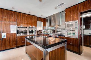 Photo 16: Residential for sale : 8 bedrooms : 1 SPINNAKER WAY in Coronado