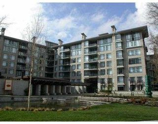 """Main Photo: 318 4685 VALLEY DR in Vancouver: Quilchena Condo for sale in """"MARUERITE"""" (Vancouver West)  : MLS®# V559439"""