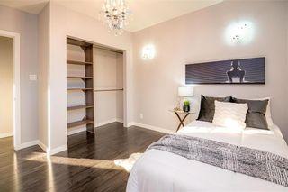 Photo 26: 249 Centennial Street in Winnipeg: River Heights Residential for sale (1C)  : MLS®# 202122776