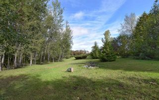 Photo 32: 19375 Mississaugas Trail Road in Scugog: Port Perry House (Sidesplit 4) for sale : MLS®# E5386585
