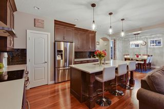 Photo 9: 34 Walden Park SE in Calgary: Walden Residential for sale : MLS®# A1056259