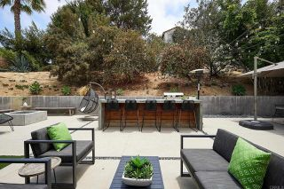 Photo 32: House for sale : 4 bedrooms : 7902 Vista Palma in Carlsbad
