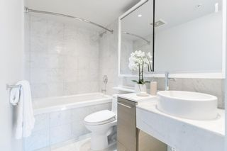 """Photo 27: 1503 833 SEYMOUR Street in Vancouver: Downtown VW Condo for sale in """"CAPITOL RESIDENCES"""" (Vancouver West)  : MLS®# R2600228"""