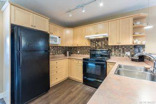 Photo 7: 16 921 Colville Rd in VICTORIA: Es Esquimalt House for sale (Esquimalt)  : MLS®# 772282