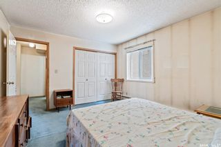 Photo 11: 101 2160 Cornwall Street in Regina: Transition Area Residential for sale : MLS®# SK850538