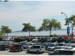 """Photo 4: 14723 MARINE Drive: White Rock House for sale in """"West Beach"""" (South Surrey White Rock)  : MLS®# F1419234"""