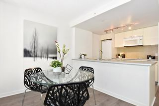 """Photo 9: 312 788 HAMILTON Street in Vancouver: Downtown VW Condo for sale in """"TV Towers"""" (Vancouver West)  : MLS®# R2364675"""