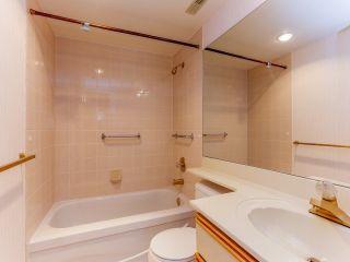 "Photo 7: 206 13959 16 Avenue in Surrey: Sunnyside Park Surrey Condo for sale in ""WILTSHIRE HOUSE"" (South Surrey White Rock)  : MLS®# F1406861"