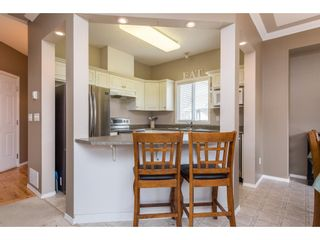 """Photo 14: 171 46360 VALLEYVIEW Road in Chilliwack: Promontory Townhouse for sale in """"Apple Creek"""" (Sardis)  : MLS®# R2521746"""
