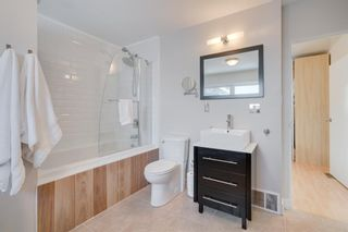 Photo 27: 87 West Glen Crescent SW in Calgary: Westgate Detached for sale : MLS®# A1068835