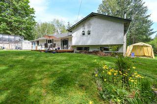 Photo 49: 7353 N Island Hwy in : CV Merville Black Creek House for sale (Comox Valley)  : MLS®# 875421