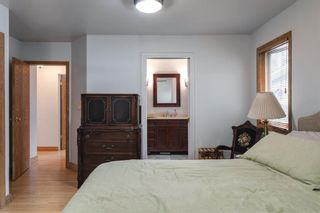 Photo 20: 1320 Craig Road SW in Calgary: Chinook Park Detached for sale : MLS®# A1139348