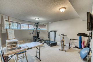 Photo 32: 555 Coach Light Bay SW in Calgary: Coach Hill Detached for sale : MLS®# A1144688