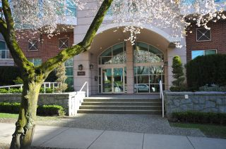 """Photo 4: 1204 1111 HARO Street in Vancouver: West End VW Condo for sale in """"ELEVEN ELEVEN HARO"""" (Vancouver West)  : MLS®# V876639"""
