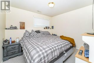 Photo 25: 4912 56 Street in Innisfail: Multi-family for sale : MLS®# A1096915