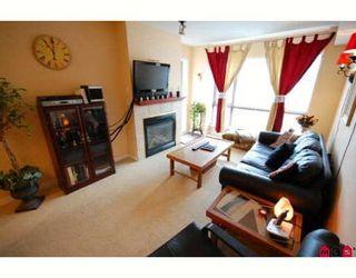 "Photo 2: 319 10866 CITY Parkway in Surrey: Whalley Condo for sale in ""ACCESS"" (North Surrey)  : MLS®# F2824197"