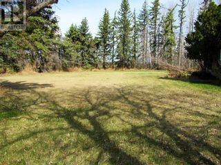 Photo 30: 803037 Range  Road  15 in Rural Fairview No. 136, M.D. of: House for sale : MLS®# A1053632