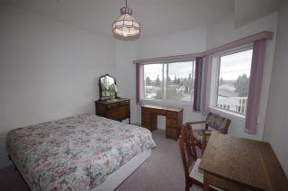 Photo 10: 301 11308 130 Avenue in Edmonton: Zone 01 Condo for sale : MLS®# E4154686