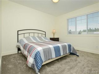 Photo 14: 1239 Bombardier Cres in VICTORIA: La Westhills House for sale (Langford)  : MLS®# 737795