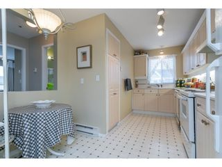 """Photo 4: 302 5556 201A Street in Langley: Langley City Condo for sale in """"Michaud Gardens"""" : MLS®# R2362243"""