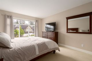 "Photo 36: 46 40750 TANTALUS Road in Squamish: Garibaldi Estates Townhouse for sale in ""Meighan Creek"" : MLS®# R2489735"