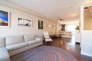 Photo 9: 84 2729 158 STREET in Surrey: Grandview Surrey Townhouse for sale (South Surrey White Rock)  : MLS®# R2347952