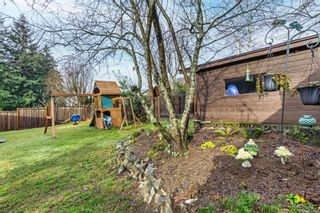 Photo 19: 4200 Ross Rd in : Na Uplands House for sale (Nanaimo)  : MLS®# 865438