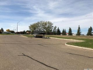 Photo 38: 1412 Elmwood Place in Swift Current: North Hill Residential for sale : MLS®# SK762301