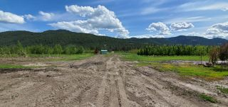 Photo 3: DL425 HIGHWAY 3 in Midway: Agriculture for sale : MLS®# 2459270