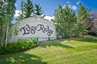 Photo 36: 71 EDGERIDGE Terrace NW in Calgary: Edgemont Duplex for sale : MLS®# A1022795