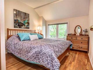 Photo 5: 238 Glenholme Avenue in Toronto: Oakwood-Vaughan House (2-Storey) for sale (Toronto C03)  : MLS®# C3199356